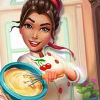 烹饪美食餐厅 V1.1.9 安卓版