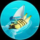 愚蠢的航行 v1.05 安卓版