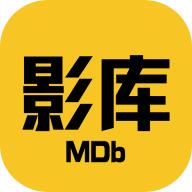 影库MDb