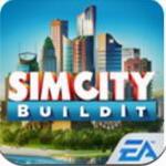 simcity 破解版