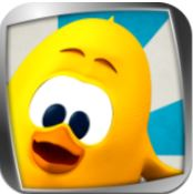 小鸡快跑 v2.6 安卓版