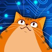 机器人救小猫 v1.1.0 安卓版