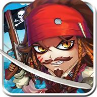 冒险王2之美女传奇 V1.0.2 安卓版