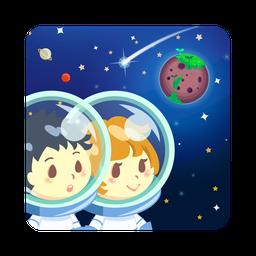 咕噜星球 v1.0 安卓版