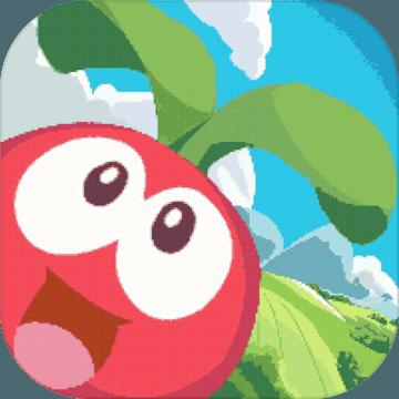 摩尔爱涂色 v1.0.0 安卓版