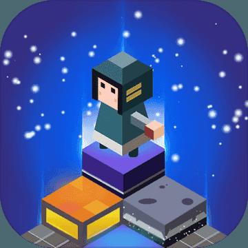 迷境游戏 V1.0.2 安卓版