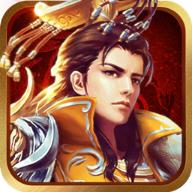 天骄帝国 V1.0 苹果版