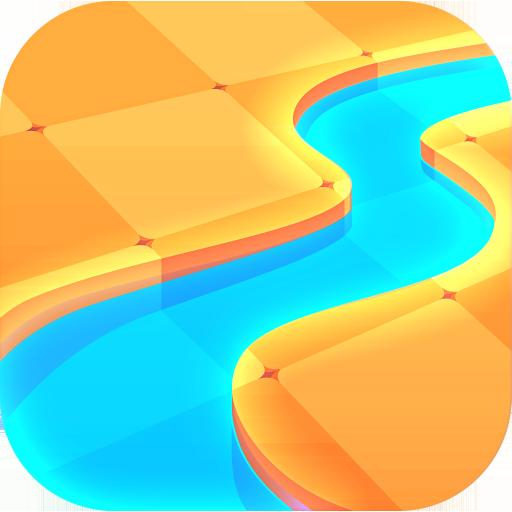 河流之謎 v1.1.8 安卓版