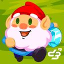 侏儒的冒险 v1.1 安卓版