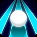 滚球冲刺 V1.0.1 安卓版