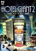 模拟饭店2 中文版
