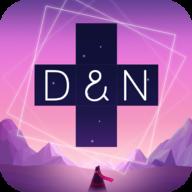 昼与夜 v1.0.2 安卓版