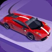 Speedy Drift V1.00.060 安卓版