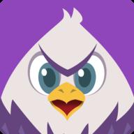 堆栈小鸟(StackBird) v1.1.0 安卓版