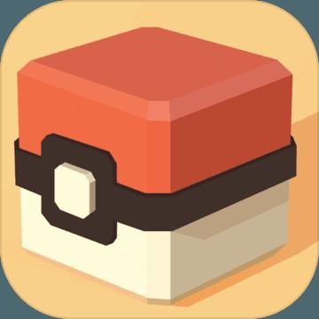 宝可梦大探险 v1.0.4 安卓版