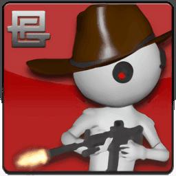 火柴人战士毁灭 V1.1 安卓版