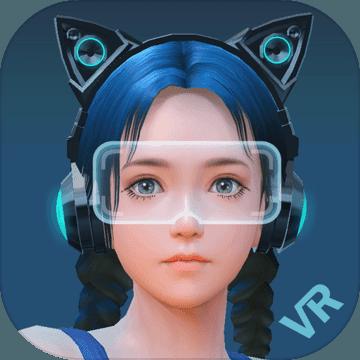我的VR女友 v1.7 电脑版