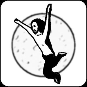月心引力 v1.0 安卓版
