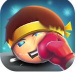 拳击场大作战 v1.4 安卓版