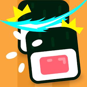 食神寿司 v0.1 安卓版