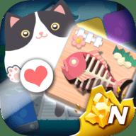 狂热猫 v1.0.3 安卓版