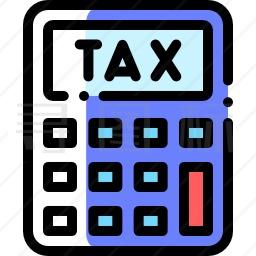 个税现金流计算器