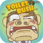 厕所冲冲冲 V1.0 安卓版