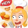 美食餐厅 V1.1.9022 安卓版