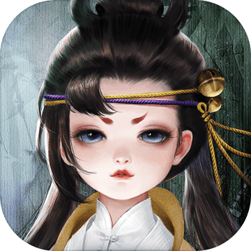 一梦江湖 V23.0 安卓版