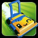 卡通农场收割机 v1.2.9 安卓版