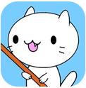 猫猫木筏生存 V0.94 安卓版