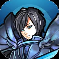无尽战斗 v1.3 安卓版