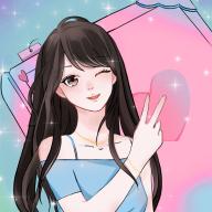 恋恋花名册 v1.1.0 安卓版