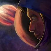 宇宙任務 v1.0 安卓版