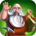 打造世界 v1.4.009 iOS版