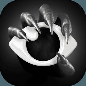 息止安所 v1.0.3 安卓版