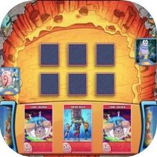 游戏王牌 V1.3 苹果版