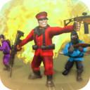 玩具士兵射擊 v1.0 安卓版