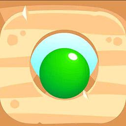 變色彈球 v1.0 安卓版