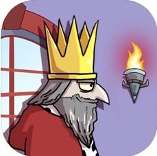 我要当国王中文版 苹果版