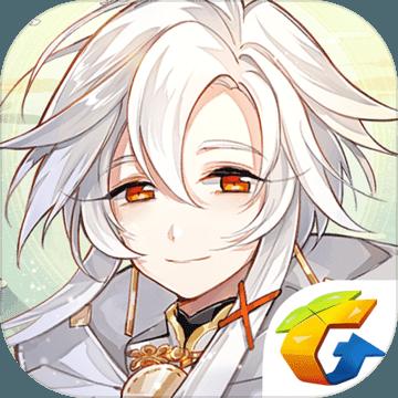 食物语 V1.0.1 安卓版