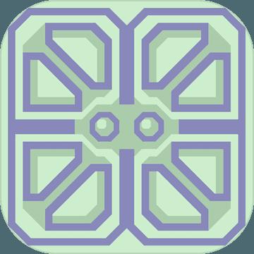 魔塔触控 V3.0.2 苹果版