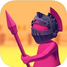 Spear.io 3D 苹果版