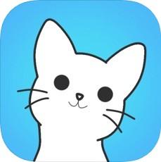 心动契约 V4.0 苹果版