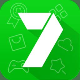 7743游戏盒子 V1.0 安卓版