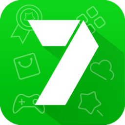 7743游戏盒子 苹果版
