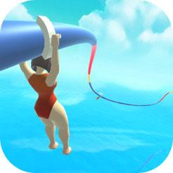Zipline 3D(滑索3D) V1.0.1 苹果版