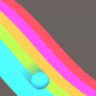 slidyballs V0.1.12 安卓版