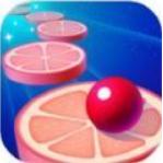 弹跳水果砖 V2.2.0 安卓版
