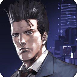 侦探神宫寺三郎New Order V1.0.0 安卓版